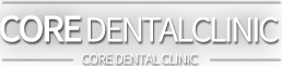 core dental clinic
